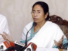 पश्चिम बंगालमध्ये 'राज ठाकरे' पॅटर्न; 'बंगालमध्ये राहायचं असेल 'बांग्ला' आलंचपाहिजे'